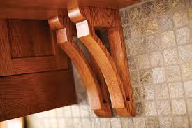 mission style kitchen cabinets craftsman style cabinets how to create craftsman style