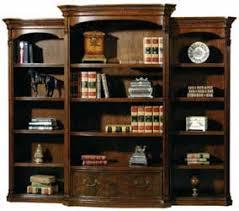 Bookcase Mahogany Mahogany And More Bookcases