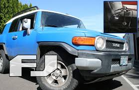 fj cruiser amazon com the stubby antenna replacement toyota fj cruiser 2007