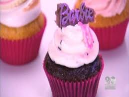 wars cupcakes kyra bussanich cupcake wars episode 2 cupcakes