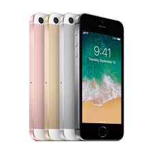 iphone 5 designer hã lle apple iphone se silver 32gb boost mobile