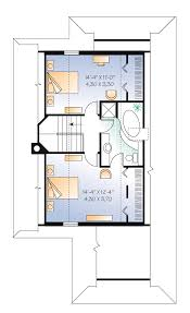 house plan 65576 at familyhomeplans com