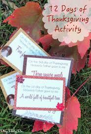 12 great gratitude activities a way to teach children gratitude