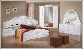 schlafzimmer aus italien italienische schlafzimmer komplett angebote eyesopen co