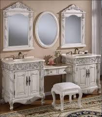 unique bathroom vanity ideas bathroom sink and vanity sets inspirational bathroom 49 unique