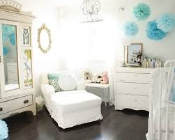 Nursery Decor Pinterest Cool Pinterest Baby Room Ideas With Home Decoration Planner With