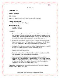 Critical Thinking Skills Resume Ideas Of Critical Thinking Worksheets Also Download Resume