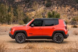 jeep renegade interior orange st louis jeep renegade dealer new chrysler dodge jeep ram cars