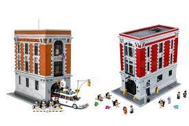 Lego Headquarters Friends Summer Caravan Set Lego Walmart Com Arafen