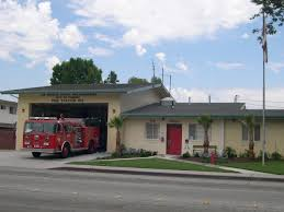 Fire Pit Regulations by City Of Pomona Fire Department 909 620 2003