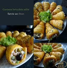 駘駑ents cuisine ind駱endants 駘駑ent de cuisine ind駱endant 28 images id 233 es recettes