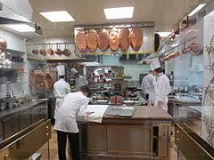 ecole de cuisine paul bocuse paul bocuse wikipédia