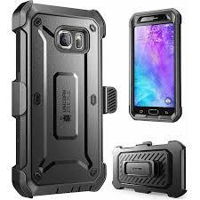 Samsung Galaxy Rugged Iblason Supcase Unicorn Beetle Pro Rugged Holster Case For Samsung
