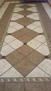 Kitchen Floor Tile Designs by Kitchen Floor Tile Design Patterns Lovely All Dining Room