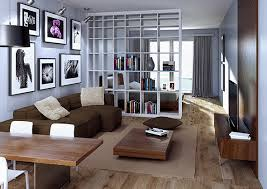 Vray Interior Rendering Tutorial Apartment Interior For C4d U0026 Vray By Neil V 3docean
