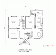 baby nursery simple house plans simple home plans design ideas simple floor plans easy to build house plan ultimate single story kerala style home design