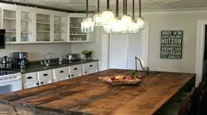 rustic kitchen light fixtures rustic kitchen light fixtures outstanding kitchen over the island