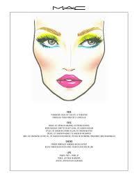 halloween makeup mac masquerade muses beauty bender beauty intelligence distilled