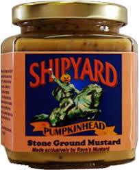 napa valley ground mustard gourmet mustard from maine s chocolates s