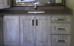 bc new style kitchen cabinets vanities