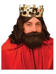 renaissance halloween costumes renaissance costume ideas since