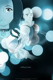 avatar airbender 31 38 zerochan anime image
