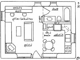 floor layout free online draw a floor plan online how to draw a floor dfd context level