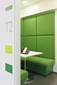 Best  Corporate Interiors Ideas On Pinterest Open Office - Interior design advertising ideas