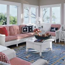 Beach Decorating Ideas Pinterest by Beach Inspired Living Room Decorating Ideas 1000 Images About