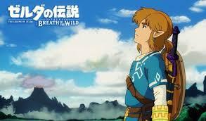 imagenes juegos anime 13 videojuegos que merecen convertirse en anime