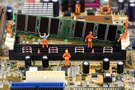 how to troubleshoot a diy pc that won u0027t start digital trends