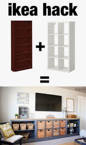 cheap bedroom furniture online general living room ideas design your room online ikea ikea living