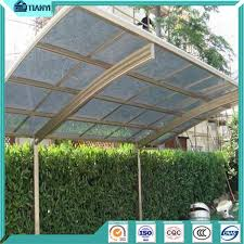 Metal Car Awning Car Cover Awning Car Cover Awning Suppliers And Manufacturers At