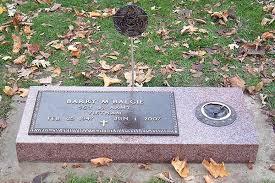 memorial markers cemetery memorials bronze memorial markers watertown wi