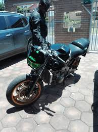 2002 zx6r carb engine fuel issue zx6r forum