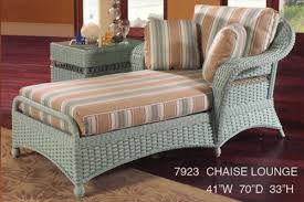 seaside retreat painted rattan and wicker furniture from classic