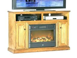 corner tv cabinet with electric fireplace tv stand electric fireplace 70 inch electric fireplace tv stand tv