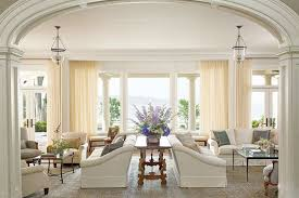 Construction Interior Design by New Home Construction Project Long Island Interior Design New York