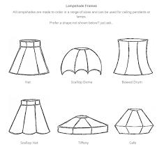 100 ballard designs lamp shades square lamp shades design ballard designs lamp shades fancy lamp shade shapes 86 for your ballard designs lamp shades