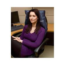 Back Support Pillow For Office Chair How To Choose The Best Office Chair Cushion With Back Support