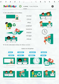 98 best spanish club images on pinterest worksheets spanish and