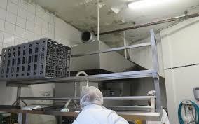 cuisine insalubre la cantine du lycée turgot fermée pour insalubrité le