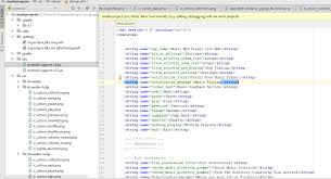 download mp3 from page source free download source code android mp3 versi 2 1 with android studio