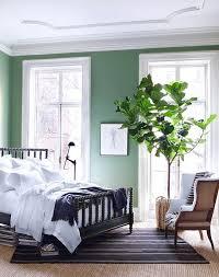 107 best la maison ralph lauren images on pinterest ralph