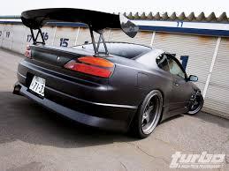 nissan skyline matte black nissan silvia s15 spec r sr20det engine turbo u0026amp high tech