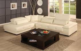 Modern Sectional Sofa Bed by Sofa Amiable Valuable Beige Sectional Sofa Bed Splendid Beige