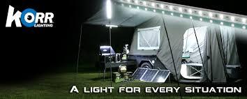 travel trailer led lights led cing lights cing lights pinterest cing lights