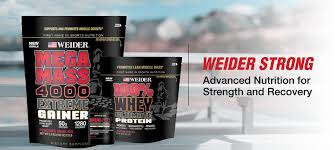 sports nutrition u2013 weider global nutrition