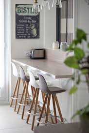 home staging chambre home staging cuisine rustique inspirations et the best home
