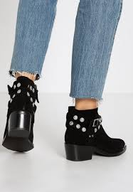 womens biker boots nz senso v chalk senso ankle boots xyler ii cowboy